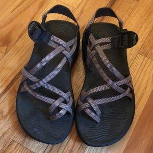Chaco Women's Sandal